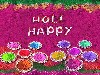 Happy Holi 2013 wallpaper