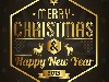 Merry Christmas 2013 wallpaper
