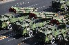 Military Missile Carriers Wallpaper wallpaper