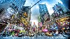 New York Manhattan Cities Architecture Wallpaper wallpaper