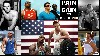 Pain And Gain 2013 Movie Wallpaper wallpaper