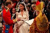 Prince William Kate Middleton Royal Wedding Wallpaper wallpaper