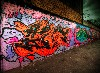 Street Graffiti Wallpaper wallpaper