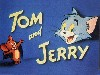 Tom And Jerry Wallpaper wallpaper
