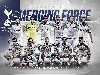 Tottenham Hotspur Team 2013 Hd Wallpaper wallpaper