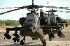 War Apache Helicopter Wallpaper wallpaper