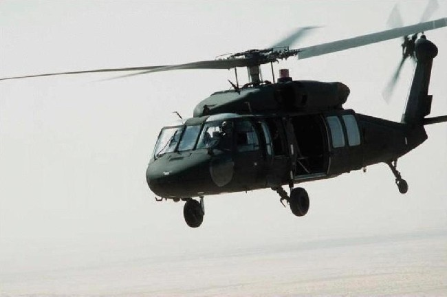 Uh 60 Blackhawk Download Cool Hd Wallpapers Here