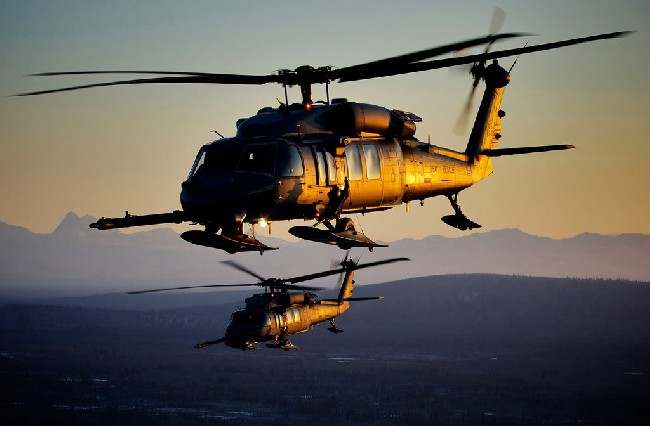 Us Military Helicopters | Download cool HD wallpapers here.