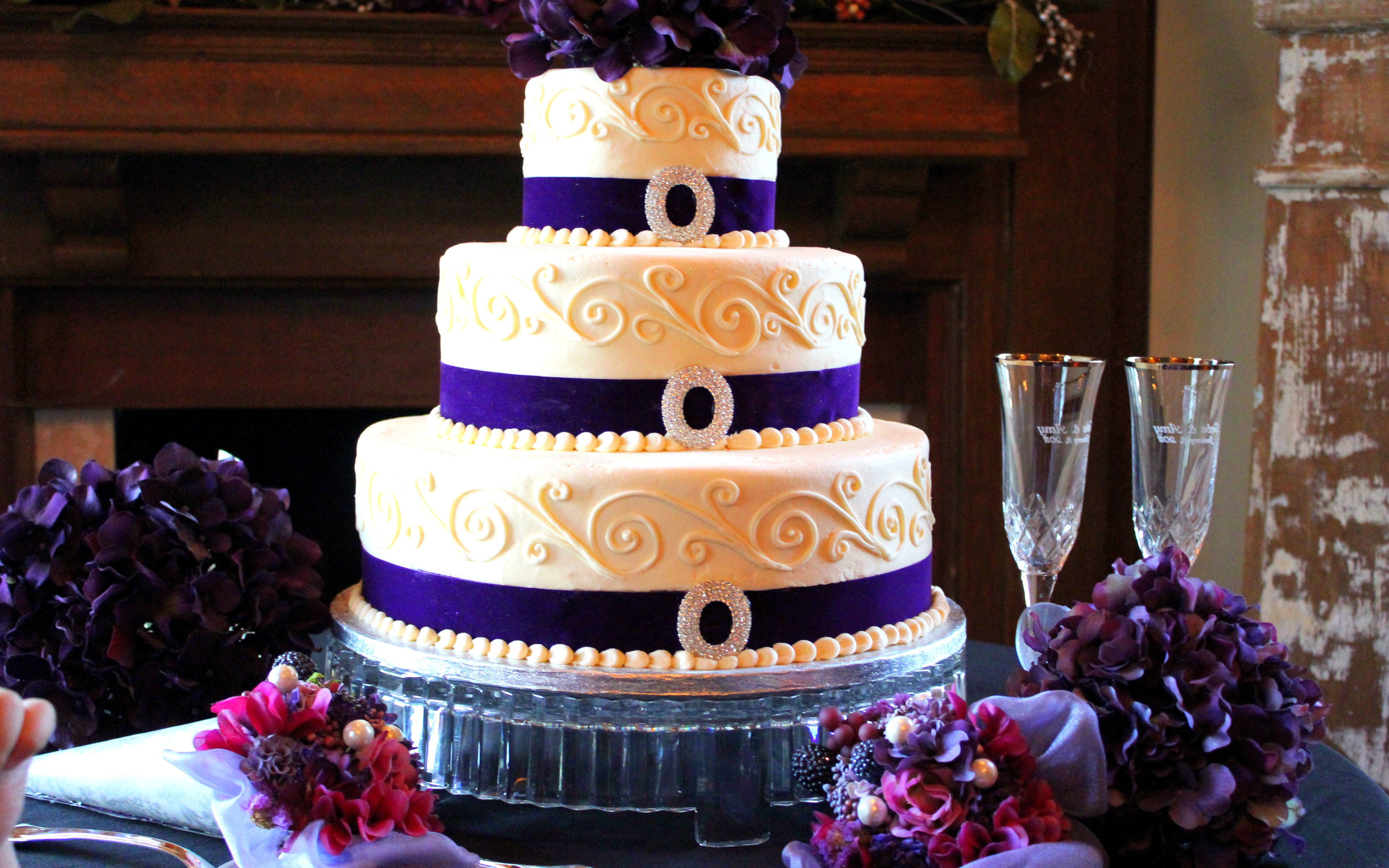 Cakes images wedding cake hd wallpaper and background photos - Cakes Images Wedding Cake Hd Wallpaper And Background Photos 48