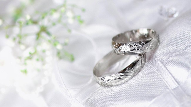Wedding Rings Hd Wallpaper Download Cool Hd Wallpapers Here